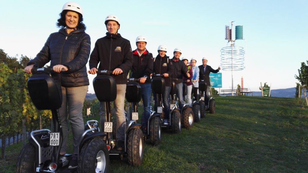 Segway Tour mit Alpenvorland Segtrails-31