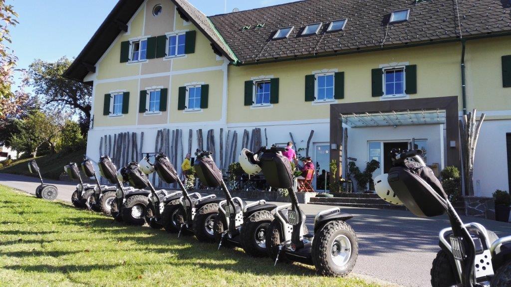 Segway Tour mit Alpenvorland Segtrails-9