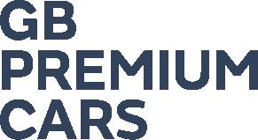 GB Premium Cars - Ihr Jaguar & Landrover Händler in Graz